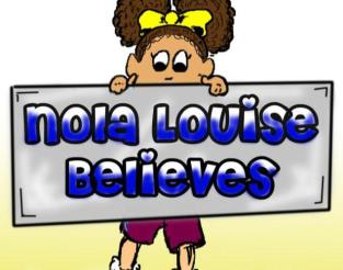 nola-louise-believes