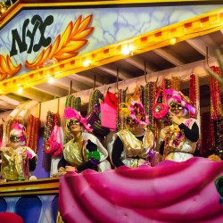~Women of Carnival~ 2.15